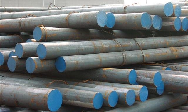 alloy steel bars from leading sellers