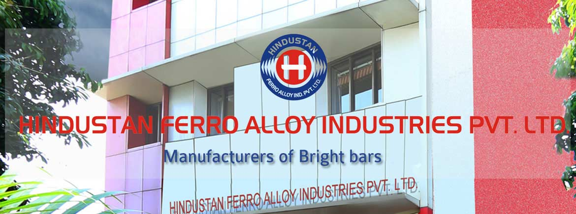 bright bar manufacturers from pune